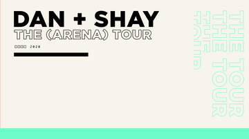 image for Dan + Shay