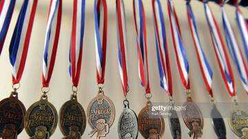 The Brewmance - 7 Arizona Breweries Earn Medals At National Beer Festival