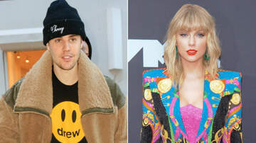 Deanna - Swifties Accuse Justin Bieber of Bullying Taylor Swift in His IG Video