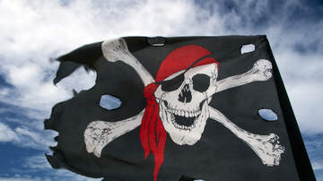 All Things Savannah - 15th Annual Tybee Island Pirate Fest