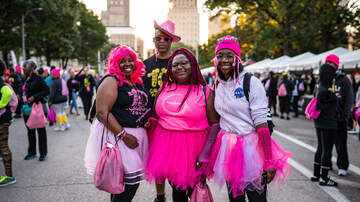 Sista Strut - Sista Strut 2019 Photo Gallery One