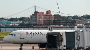 JR Montano - Sin identificación ni boleto aéreo, burló la seguridad e ingresó a un avión