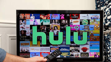 Crisis Crew - You Can FINALLY Download Content on Hulu...Sort Of!!