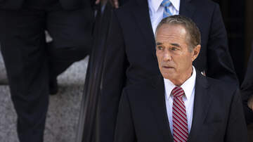 Bob Lonsberry - LONSBERRY: A Letter To Chris Collins' Judge
