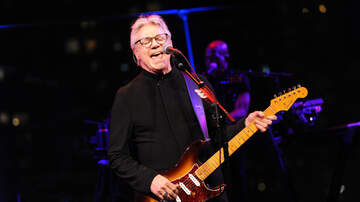 Jim Kerr Rock & Roll Morning Show - Steve Miller Explains His Hustle, How He Never Performed At A Discount