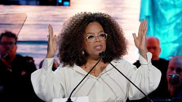 Venom - Oprah Donates 13 Million to Morehouse College all together 25 Million