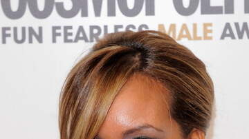 ya girl Cheron - Evelyn Lozada sues Basketball Wives Castmate