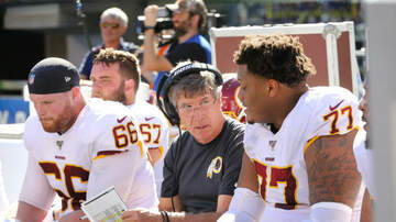 Jim Rose - Offensive Lines - Rosiedidyaknowzie: The Ghost of Bill Callahan Stirs Again