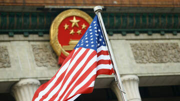The Joe Pags Show - US Blacklists 28 Chinese Companies/Agencies over Uighur Repression