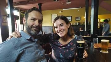 Sarah's Beer Blog - Sarah's Beer of the Week 10.10.09