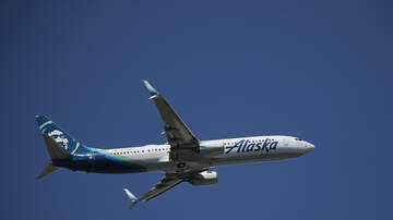 Nina - Alaska Airlines Debuts A Pixar Themed Plane