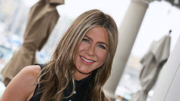 Billy the Kidd - Jennifer Aniston Just Joined Instagram and Broke the App