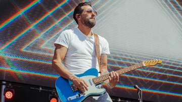 Music News - Celebrate Old Dominion's New Album With 10 Of The Band's Best Songs