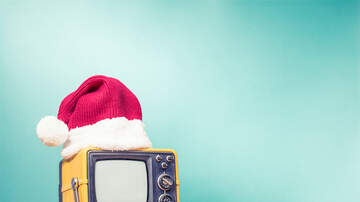 Tawny - Holiday TV Movies & Specials Schedule 2019!