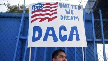 Local Houston & Texas News - SCOTUS to Hear Arguments On Ending DACA