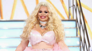 iHeartPride - Trisha Paytas Apologizes After Backlash Over 'I Am Transgender' Video