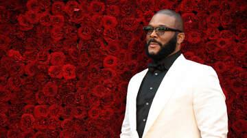 Sonya Blakey - WATCH: Tyler Perry posts recap video of studio grand opening weekend