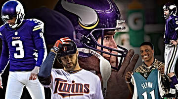 Outkick The Coverage with Clay Travis - Minneapolis is the Saddest Sports City in America