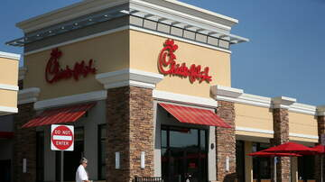 None - Chick-Fil-A Ending Donations To Controversial Foundations