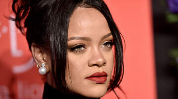 Carter - Rihanna Teases New Albums & 'Absolutely' Turned Down Super Bowl Performance