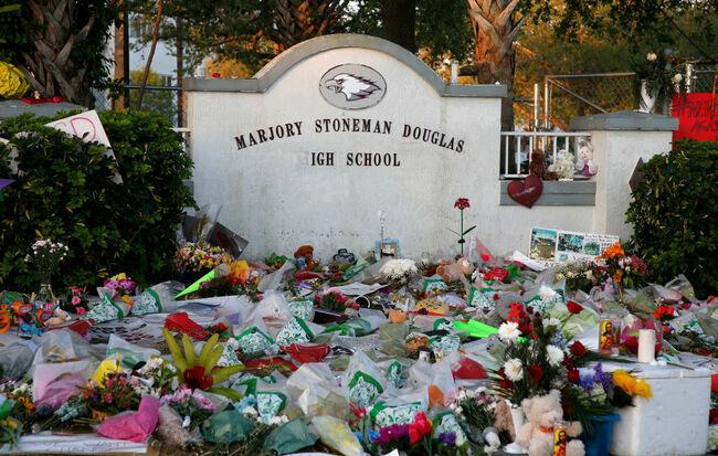 US-CRIME-SCHOOL-SHOOTING