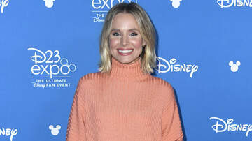 Headlines - Kristen Bell Caught Her Daughter Belting Lizzo & Her Reaction Was Priceless