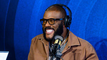 Venom - Tyler Perry Speaks on being  Ignored By Hollywood