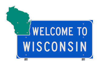 Hannah - Best & Worst Thing About Wisconsin