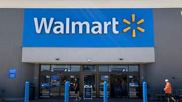 Workforce -  Walmart To Test Worker Programs To Cut Healthcare Costs