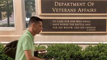 Defense - VA Creates Health Care Fraud Task Force