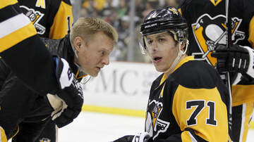 Adam Crowley - The Penguins season already hangs in the balance