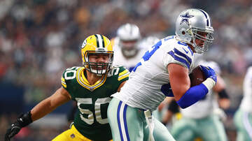 The Steve Czaban Show - Can The Packers Get Better??