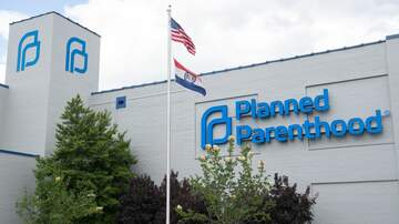 The Joe Pags Show - Planned Parenthood Announces $45M Campaign Push