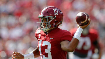 The Greek - Dolphins Survive 1st Tank For Tua Bowl; Only Bengals & Dolphins Win-less