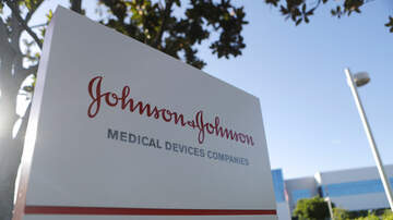 PM Tampa Bay with Ryan Gorman - Johnson & Johnson Ordered to Pay $8 Billion to Man Over Breast Growth