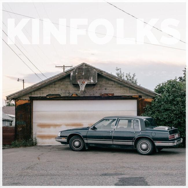 """Sam Hunt Makes Long-Awaited Return with New Song """"Kinfolks"""""""