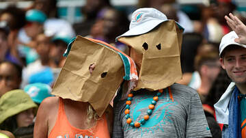 Beat of Sports - How Quickly Can The Bottom Feeder Teams In The NFL Get Fixed?