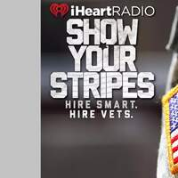 Employers seeking veterans for work