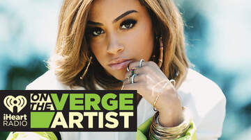 iHeartRadio On The Verge - Layton Greene: iHeartRadio On The Verge Artist