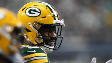 Packers - The Packers are a team on the rise