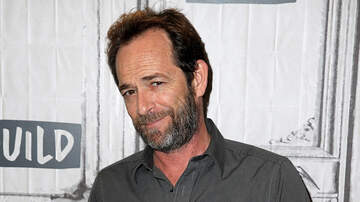 Headlines - How 'Riverdale' Addressed Luke Perry's Untimely Death In Season 4 Premiere