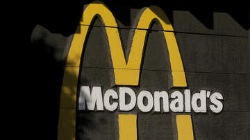 Cristina Marcello Blog - McDonald's Is Giving Ford Coffee Waste