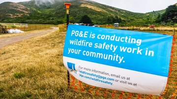 The Morning Breeze - Wildfire Victims: Deadline To File A PG&E Claim Is Monday!
