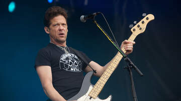 Rock News - Jason Newsted Proud Of Metallica, Still Has Great Relationship With Band