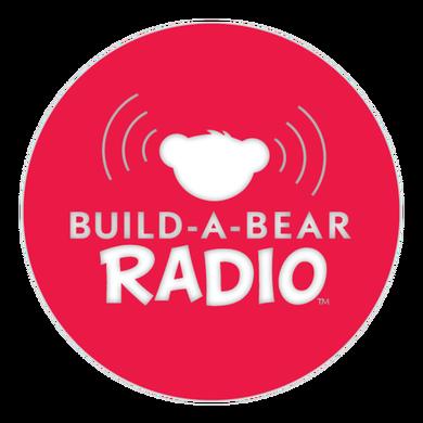 Build-A-Bear Radio logo