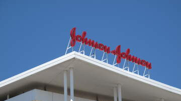 Angie Martinez - Johnson & Johnson To Pay $8 Billion After Drug Causes Boy To Grow Breasts