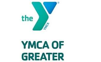 Murph and Andy - YMCA Basketball Leagues Open Now!