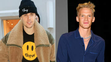 Headlines - Justin Bieber Wants To Double Date With Cody Simpson & Miley Cyrus