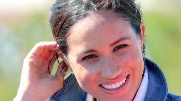 Entertainment News - Meghan Markle Accused Of Leaking Private Information About Herself To Press