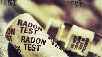 Sarah the Web Girl - Sussex Borough Offering Free Radon Testing Kits to Residents
